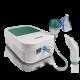 Inhalaator DuoBaby