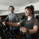 Fitness ja crosstraining